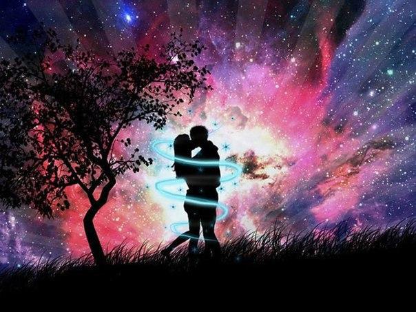 Как привлечь мужчину: практика «Дыхание Любви»