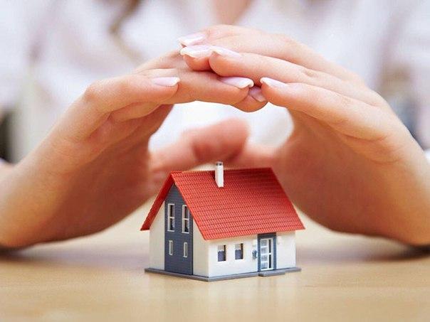 Как защитить свой дом от зависти