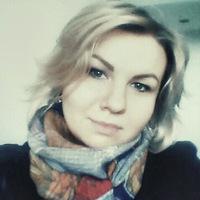 Инна Павленко-Чуба фото