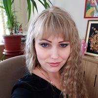 Anna Grineva