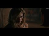 Дениз Ричардс Голая - Denise Richards Nude - 1998 Wild Things