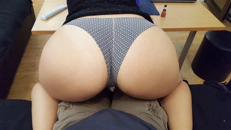 Big juicy xxx booty Porn Tpler
