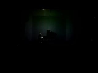 Глеб Колядин концерт 09.02.2017