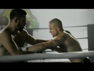 ALEOX-X MMA. Антиоксидант для спортсменов.