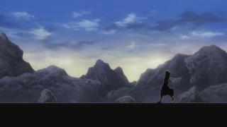 [ABD] Fairy Tail / Фейри Тейл: Сказка о Хвосте Феи [NCED 37]