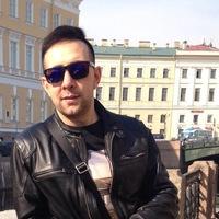 Руслан Асадуллаев