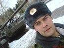 Kiyashko Artem фото #21