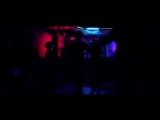 Andy Rey  Dj 911 - Танцуй специально для группы флиртуй и танцуй httpsvk.compublic137053310