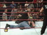 WWF Survivor Series 1997 - The New Age Outlaws vs The Headbangers (4-on-4 Survivor Series elimination match)