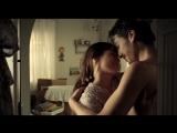 Камера 211  Celda 211 (2009) Жанр боевик, триллер, драма