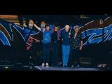 Городские пижоны.The Rolling Stones.- OleOle.Ole