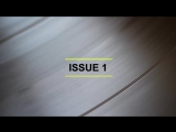 house_of_broken_vinyl - issue 1