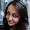Ирина Изюмцева