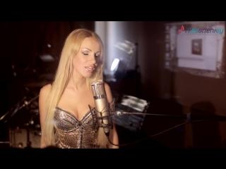 Екатерина Король – Лети со мной (Tom Reason Remix) [Новые Клипы 2015]
