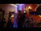Guy King Kirk Fletcher - Sweet Sixteen - 1_14_17 Midnight Mission Benefit Show