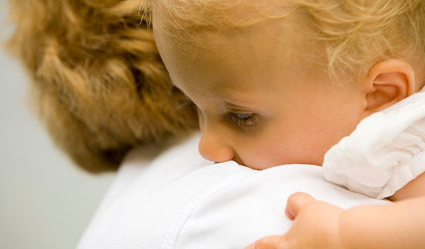 долго, вич инфицированные усыновление ребенка