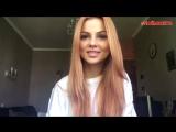 Пицца - Пятница (cover by Радослава),красивая милая девушка классно спела кавер,красивый голос,отлично поёт,поёмвсети,поёмвсети