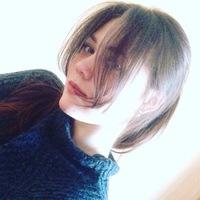 Анастасия Федина