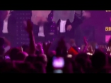 Юлия Беретта - Ты бросил меня (Storm DJ)