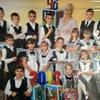 Подслушано 13 школа Армавир