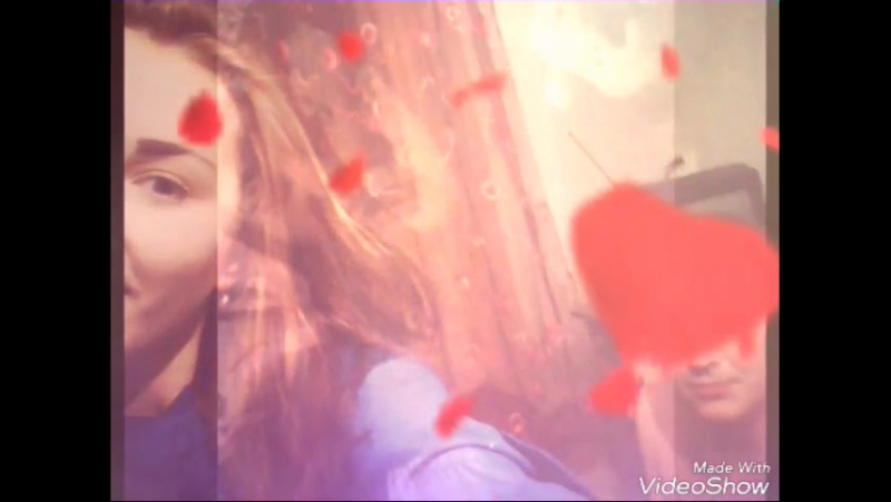 Video_20170305212600742_by_videoshow