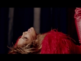 jennifer-lopez-live-it-up-feat-pitbull
