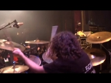 Cannibal Corpse - Hammer Smashed Face Live HD