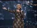 Adele - Skyfall (Live in New York City 2015)