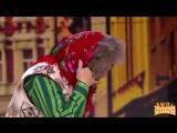 Бабушка переходит дорогу - Люди в белых зарплатах - Уральские пельмени