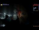 Terraria 1 3 4 4 Rus Expert Mode Запись стрима от 17 02 2017 часть номер 2 Ищу коньки в ледяных пищерах