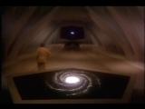 Космос: Персональное путешествие с Карлом Саганом / Cosmos: A Personal Voyage