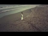 Valentina Monetta - Maybe