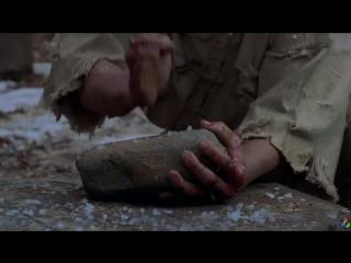 Мотивация   Советы: Воин ветра — Мотивирующее видео