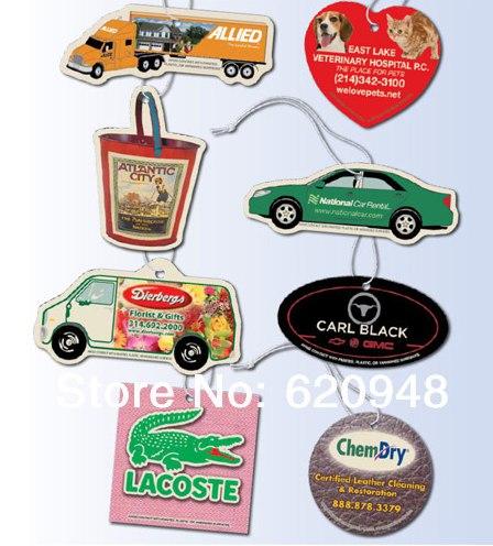 Админ подскажи где заказать ароматизаторы вонючки на авто с моим дизайном Типа такого заранее спасибо