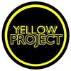 Yellow Project | Желтый Проект