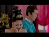 [RUS SUB] Go Princess Go / Легенда о возвышении жены наследного принца, 27/37