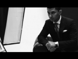 Шохрух Shoxrux - Backstage video [www.bestmusic.uz]