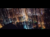Дед Мороз. Битва Магов (2016) Финальный трейлер фильма (HD)