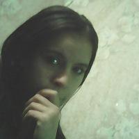Ирина Бизяева