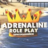 Adrenaline Role Play » 176.32.37.27:7777