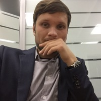 Maxim Kozlov