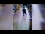 Supermarket Fails  Funny Supermarket Pranks TNT Channel