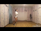 DSK(MiA)BTS-Boy in luv cover dance