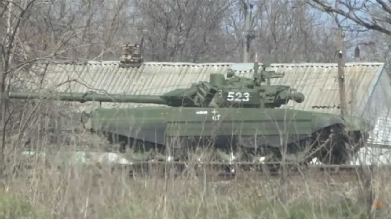 Orosz szárazföldi erők - Page 7 ZJXERNWysDg