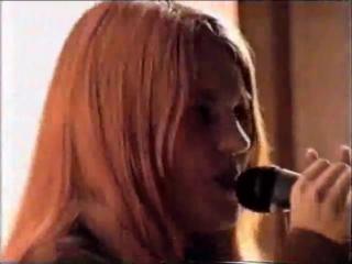 группа Химера, ДК Строитель, г. Губкин (2003 г.)