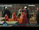 Запуск нової бурової машини від Corum Group на шахті ім. Сташкова