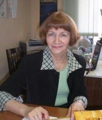 Ольга Кукушкина-Зозуля