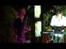 Acid Jazz Band in Goa Intro