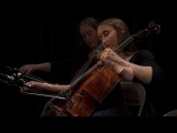 Karan Casey & Kate Ellis - The Fiddle and the Drum (Folk Alley)