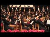 La Sierra University Orchestra -